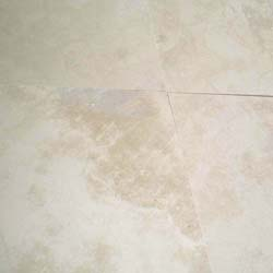 Applestone, apple stone, limestone tiles