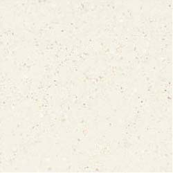Antalya Bianco White Limestone Tiles